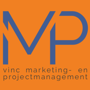 VINC Marketing
